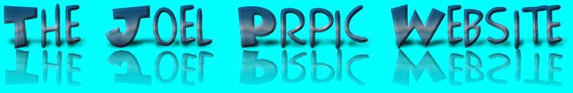 Prpic Banner #1