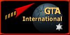 GTA International - Quality instead of quantity